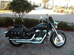 2004 honda shadow 1100 news reviews msrp ratings with amazing