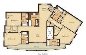 miami 3 bedroom apartments wonderful 3 bedroom apartments in miami 3 4 bedroom apartment