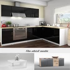 meuble cuisine laqué 18 raisons pour lesquelles les gens aiment nettoyer meuble