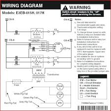 furnace blower motor wiring diagram also medium size of wiring