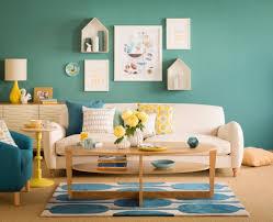 Wohnzimmer Orange Orange Grün Wohnzimmer Streichen Faszinierende On Moderne Deko