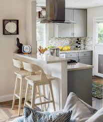 Kitchen Stools Sydney Furniture Sydney Bar Stool Bench Kitchen Beach Style With Beachfront Arms4