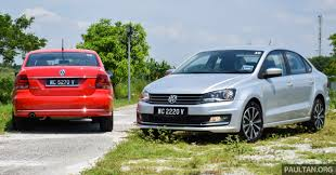 volkswagen polo 2016 black volkswagen rebates rm10k for vento rm725 mth rm4k for polo