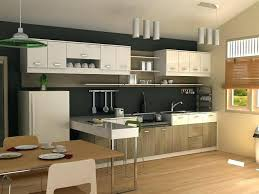 island ideas for a small kitchen modern small kitchen design with island ideas images d tinyrx co