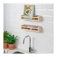 shelf liners ikea ikea bekvm spice rack saves space on bekväm spice rack ikea