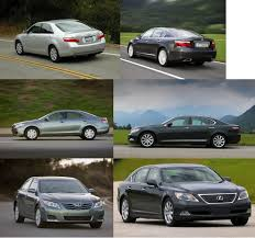 lexus gs430 vs 400 ls430 vs ls460 page 5 clublexus lexus forum discussion