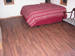 laminate flooring with pad attached wood floors