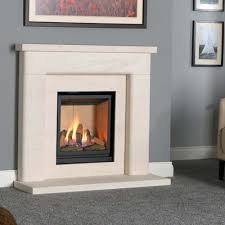 valor inspire 05500fsd1 500 inset gas fire with fireslide set in