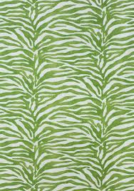 Decorations Trout Tout Cowtan U0026 by Serengeti Green F985030 Collection Greenwood From Thibaut