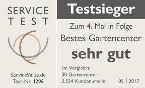 Offene K He Mauk Gartenwelt In Karlsruhe Grötzingen