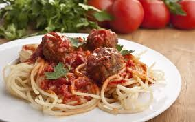 rachael ray and her friends share recipes for italian food