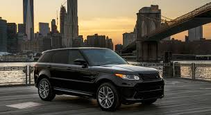 land rover black 2017 2017 range rover sport black wallpaper 26050 2017 cars wallpaper