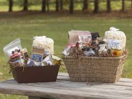ohio gift baskets farm bureau announces local foods gift basket ohio farm bureau