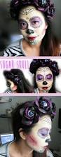 73 best halloween makeup images on pinterest halloween makeup