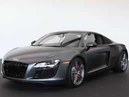 rs8 audi price r8 audi price snab cars