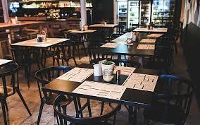 restaurant for sale in houston restaurants for sale in houston