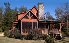 cabins plans rustic cottage house plan small rustic cabin small rustic cabins