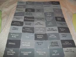 Shades Of Gray 50 Shades Of Grey Costume 6 Steps With Pictures