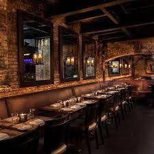 Kitchen Table Restaurant by Mercer Kitchen Restaurant New York Ny Opentable