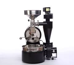 bc 1 bc 300 commercial coffee roaster sample roasters