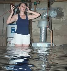 17 home plumbing system york hvac repair maryland york ac