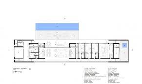 12 best simple concrete house plans ideas building plans online