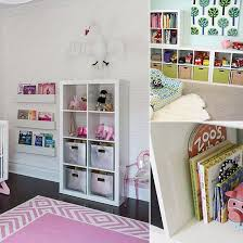 Ikea Kids Room Storage by 133 Best Organisation Kids U0026 Toy Storage Ideas Images On