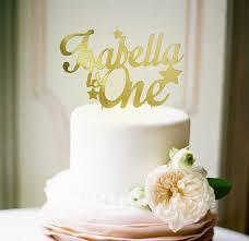 wedding cake name personalized name age cake topper birthday cake name