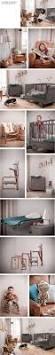 mobilier vintage enfant best 25 meuble enfant ideas only on pinterest organisation de