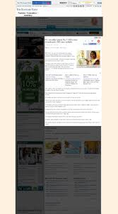 Home Design Gold For Pc Pc Jeweller India U0027s Leading Jewellery Brand