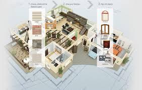3d floor plan design software free house plan 8 architectural design software that every architect