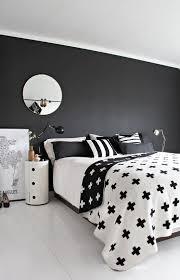 black and white bedroom ideas https i pinimg com 564x 98 21 69 982169d9b2a736b
