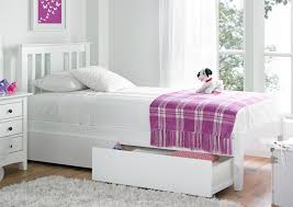 kids room white color bed for kids beds for small space in kids