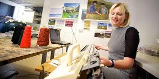art design jobs leeds elizabeth chadwick ma art design