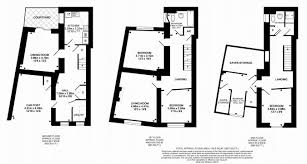 bradford floor plan the old brew house 25 coppice hill bradford on avon wiltshire