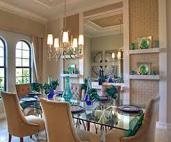 model home interior design spectacular model home interior design images h18 on home