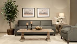 Living Room Tables Cheap by Living Room Table Sets For Decorating Michalski Design