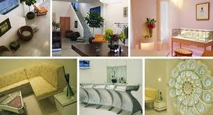 Home Interior Blogs Modern Interior Design Blog Kim Colwell Design La