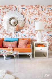 meg braff the interior designer meg braff features design insight from