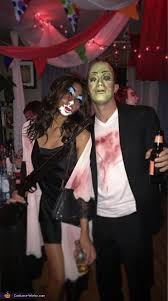 Halloween Ideas Without Costumes 16 Best Halloween Images On Pinterest Halloween Ideas College