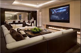 Media Room Cost Website Interior Design Ideas Home Accecories