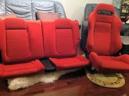 2000 honda civic hatchback sale 2000 honda civic hatchback se with ctr back seats 3800