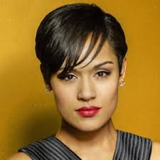 empire tv show hair styles empire state of mind grace gealey talks her character anika