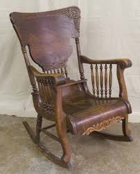 Rocking Chair For 1 Year Old Google Image Result For Http P2 La Img Com 690 13784 4446328 1 L