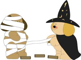 cute halloween vampire clipar clip halloween costumes clipart free download clip art free clip
