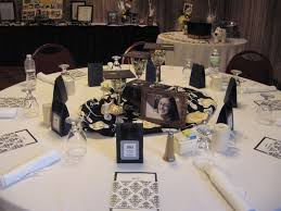 college graduation centerpieces 35 fascinating graduation centerpieces ideas