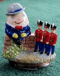 472 best humpty dumpty collector eggtraordinaire images on