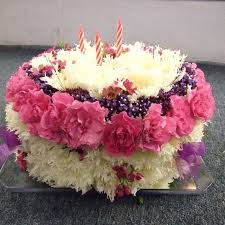balloon delivery uk best 25 flower delivery uk ideas on waitrose flower