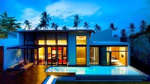 New Home Design Ideas Home Design Ideas - New home design ideas