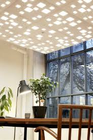 Rockfon Mono Acoustic Ceilings by The 25 Best Acoustic Ceiling Tiles Ideas On Pinterest Acoustic